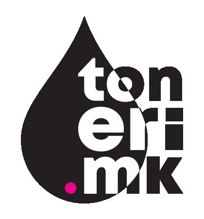 TONERI.MK